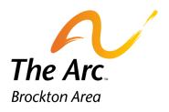 Brockton Area Arc's Company logo